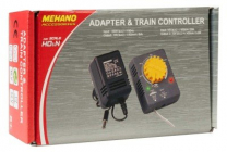 MEHANO Adaptér a ovládač
