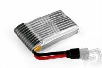 Micro Q4 - Lipo akumulátor