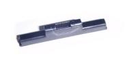 MJX F639-21 vzpera horných rámov