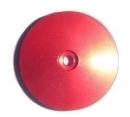 MJX F645-001 hliníková čapica