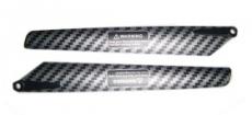 MJX F645-006 rotorové listy