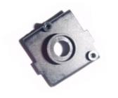 MJX F645-013 fixácia hlavného hriadeľa