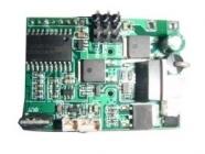 MJX F645-019 riadiaca jednotka