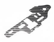 MJX F645-033 lacný hliníkový bok