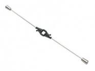 MJX F646-002 stabilizátor