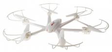 Dron MJX X600 HEXA FPV, biela