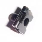 MJX T10-013 fixácia hriadeľa