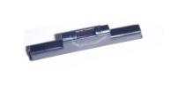 MJX T10-017 výstuha bočnice