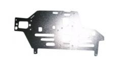MJX T10-020 pravý spodný rám