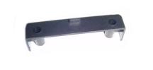 MJX T10-024 úchyt kabíny
