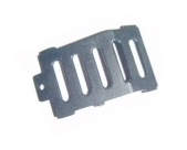 MJX T10-028 plastový kryt