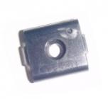 MJX T10-031 fixácia spodného hriadeľa