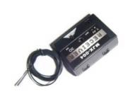 MJX T10-032 prijímač