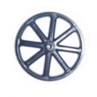 MJX T10-038 spodné koleso