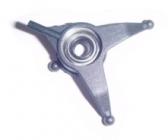 MJX T640C-12 doska cykliky