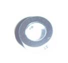 MJX T640C-13 hliníkový krúžok
