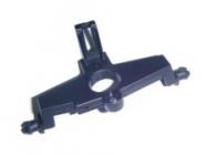 MJX T640C-14 držiak kabíny