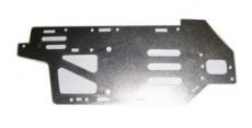 MJX T640C-19 pravý hliníkový rám