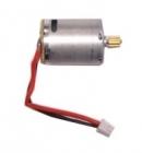 MJX T640C-21 spodný motor B