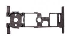MJX T640C-22 hlavný rám pre motory