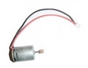 MJX T640C-42 Vrchný motor A
