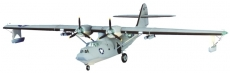 Maketa PBY -5a Catalina 1:28