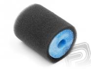 Molitanový filter, dvojdielny, súprava (pre HPI87207)
