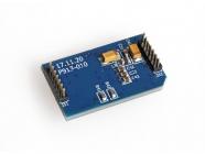MP3-Player modul pre MZ-16