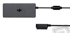 Nabíjač F1C50 bez sieťového kábla 220V (Mavic)