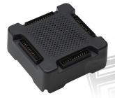 Nabíjací adaptér pre 4 aku Advanced (Mavic)