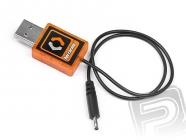 Nabíjecí kabel do USB pro Q32