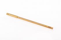 Náhradný hrot - Imbus: 3,0mm