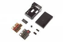 Náhradná krabička RX-451/451R