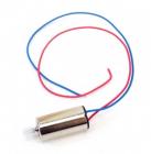 Náhradní motor Syma X5SC, modročervený kabel