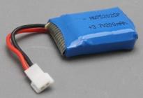 Náhradný akumulátor pre Syma X11 a X11c