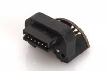 Náhradný senzor DYNAMIC 8