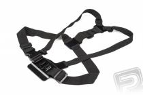 Nastaviteľný popruh pre ručné stabilizátory GoPro3