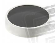 ND16 filter (Phantom 4)