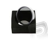 ND16 Filtr Pro/Adv (Phantom 3)