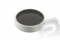 ND8 filter (Phantom 4)