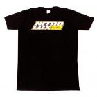 NITROLUX T-Shirt/tričko XXL veľkosť