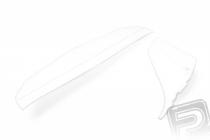 Chvostové plochy Sky Surfer