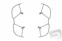 Ochranné oblúky (Mavic 2)