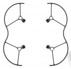 Ochranné oblúky (Mavic)