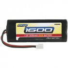 ONYX – NiMH 7,2V 1600mAh DROMIDA 2/3A StickPack s minikonektorom