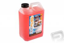 Optimix RTR 16% 2,5l palivo pro CAR