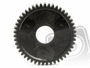 Ozubené koleso 47 zubov (1M modul) (NITRO 2 SPEED/NITRO 3)
