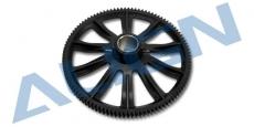 Ozubené koleso zadného rotora (T-Rex 700N DFC)
