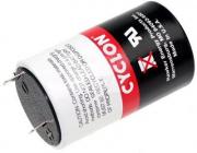 Pb akumulátor CYCLONE 2 V/5 Ah
