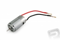 PC elektromotor 480 (Skylady/New Bellan)
